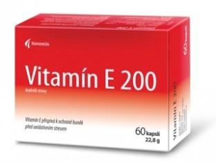 Vitamin-E-200-60-KHL