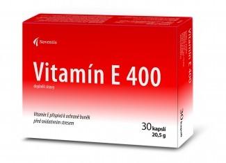 Vitamin-400-30-KHL