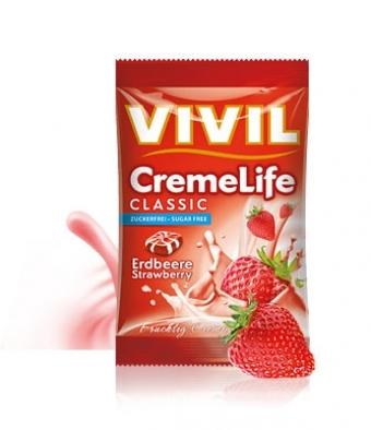 Vivil-jahodové-bonbony-KHL