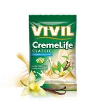 Vivil-vanilka-máta-bonbony-KHL