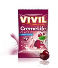Vivil-višňové-bonbony-KHL