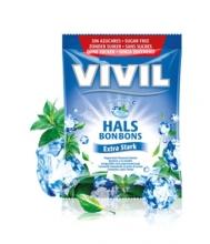 Vivil-Extra-stark-vitamin-C-KHL