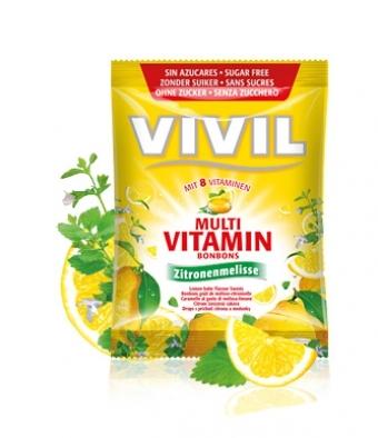 Vivil-citronové-bonbony-KHL