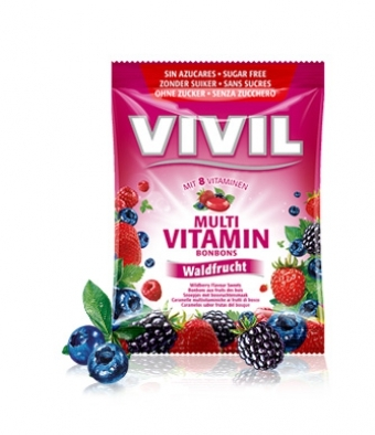 Vivil-multivitamin-KHL