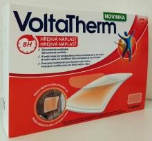 VoltaTherm-KHL