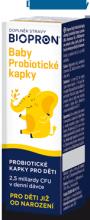 Biopron-kapky-KHL