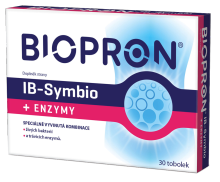Biopron-enzymy-KHL