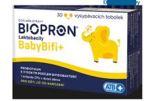 Walmark-Biopron-Baby-Bifi-30-cps-KHL
