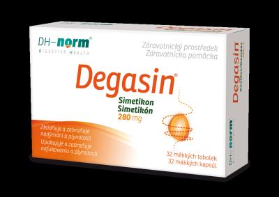 Degasin-280-mg-32-tbl-KHL