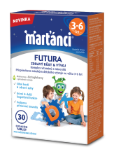 Walmark-Marťánci-Futura-tbl-KHL