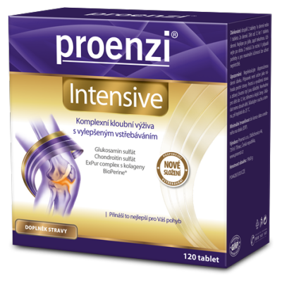 Proenzi-intensive-120-tbl-KHL