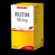 Walmark-Rutin-90-tbl-KHL