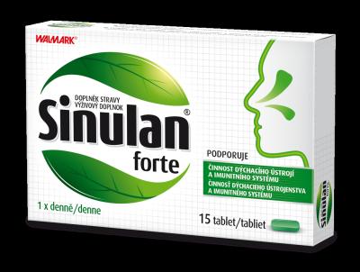 Walmark-Sinulan-forte-15-tbl-KHL