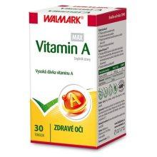 Walmark-Vitamin-A-30-tobolek-KHL