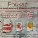 Dárkový-poukaz-Wobenzym-KHL